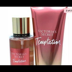 Victoria's Secret Other - VICTORIA'S SECRET Bundle 🌸🌼